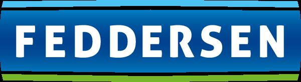 Feddersen Bremerhaven